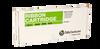TallyGenicom 080294 Ribbon Cartridge, 25M CHAR (MT6XX/T60XX)