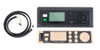 Control Panel/Cable/Overlay Cab Field Kit (257654-001)