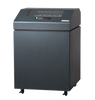 TallyGenicom C6820 Line Matrix Printer, 2000lpm, Cabinet (C6820-1110)