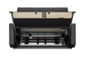 Printronix S828 Serial Dot Matrix Printer (SM828-AM)