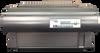 Printronix S809 Serial Dot Matrix Printer (SM809-AM)