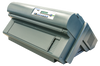 Printronix S809 Serial Dot Matrix Printer (SM809-AM)