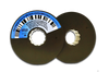 Printronix 41U1680-PTX Ultra Capacity Ribbon, 6-Pack (Ricoh Infoprint 6500 V Series)