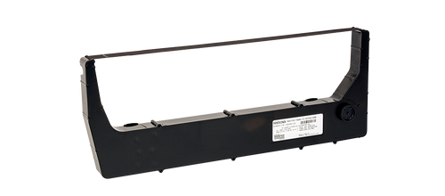 Printronix 255049-102 Standard Life Ribbon Cartridge (P7000/P8000)