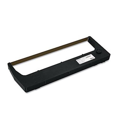 TallyGenicom 255661-102 Ribbon Cartridge, STD LIFE (6600/6800)