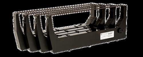 TallyGenicom 255670-402  Extended Life Ribbon Cartridge, 4-Pack (6600/6800)