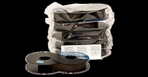 Printronix 179499-001 Ultra Capacity Ribbon, 6-Pack (P7000)