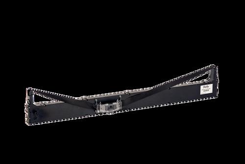 Tally 044830 Ribbon Cartridge, 136 COL (2130/2340)