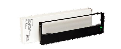 TallyGenicom 060426 Ribbon Cartridge, 3.5M CHAR (2040/2145, 2150/2250)