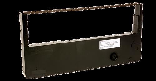TallyGenicom 083683 Ribbon Cartridge, 60M CHAR (6200)