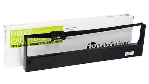 TallyGenicom 1A3066B01 Ribbon Cartridge (8920/30)