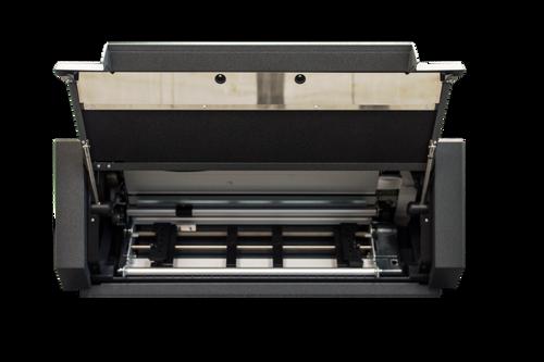 Printronix S828 Serial Dot Matrix Printer (SM828-AM)