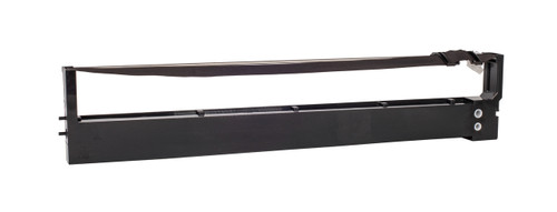 Printronix  260059-002 Extended Life Ribbon Cartridge, 25M CHAR, 6-Pack (S828/S809)