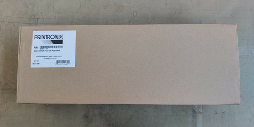LOWER TRACTOR ASSY 6PIN (260060-045)