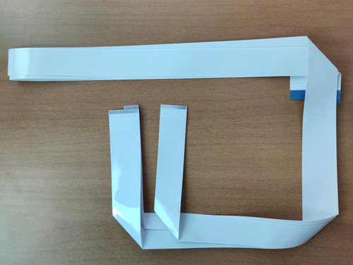 PRINT HEAD CABLE 24 (260060-037)