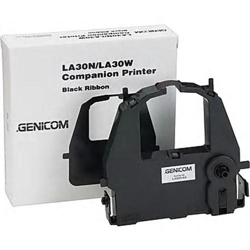 TallyGenicom LA30R-KL Ribbon Cartridge (LA48, MIP360, 2248, 2348)