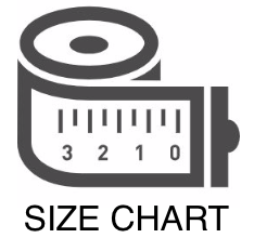 size-tape-chart.png