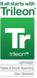trileon-logo.png