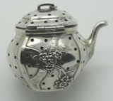 blackinton teaball 1