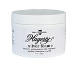 Hagerty 19 Oz foam