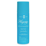 Hagerty Spray Polish 8.5 Oz