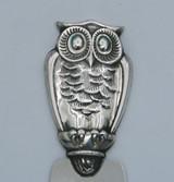 Gorham owl