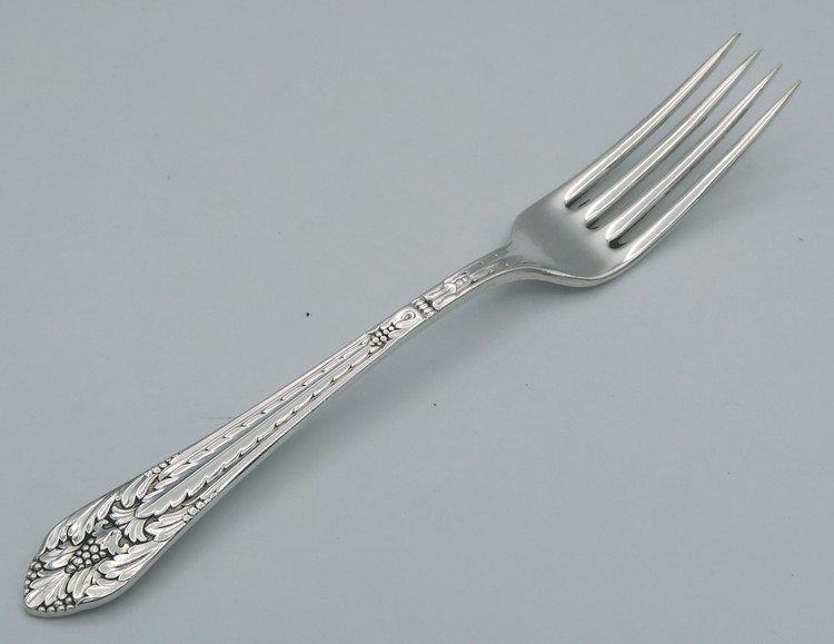 Marquise fork