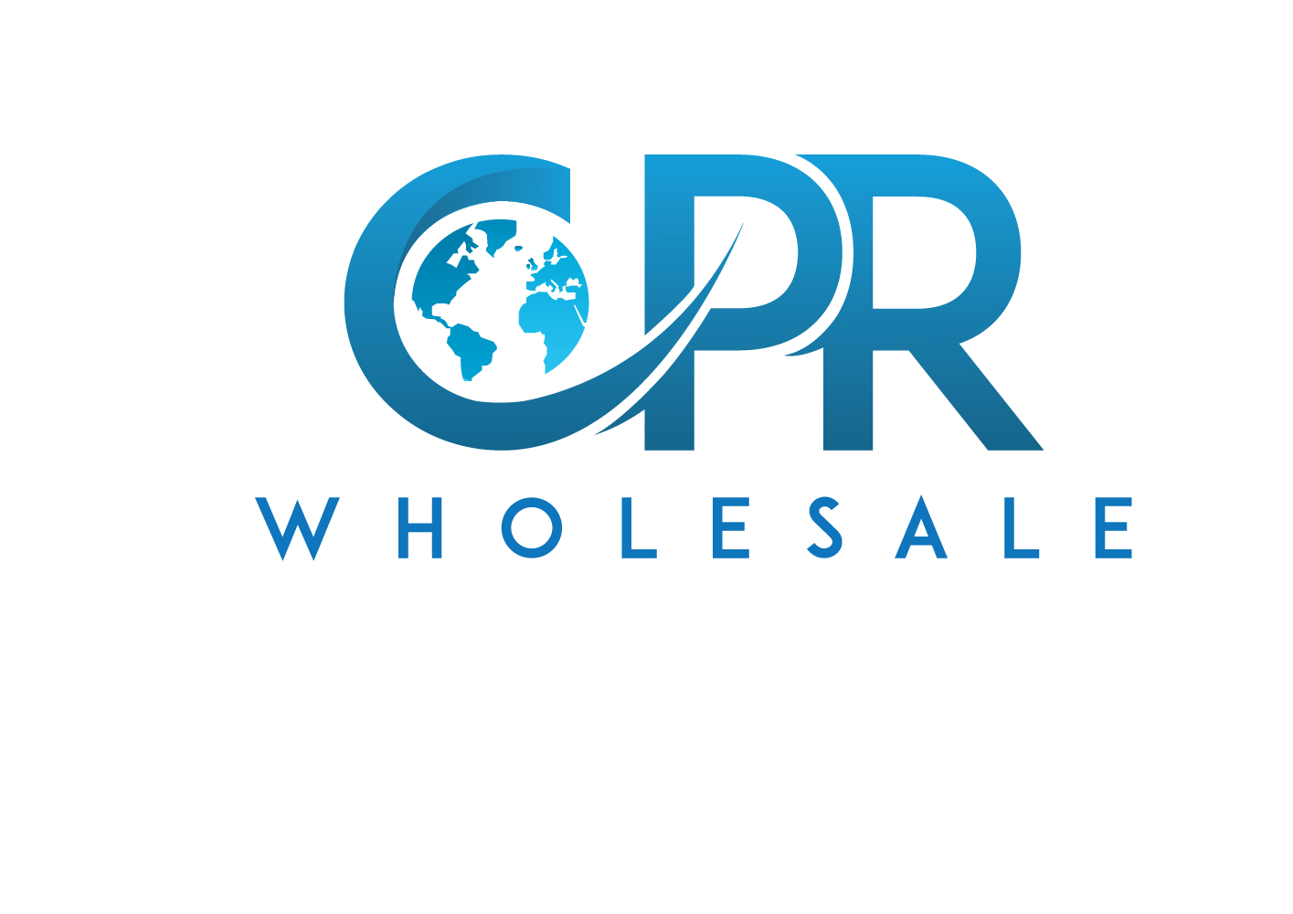 CPR Global Tech Wholesale