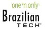 Brazilian Tech