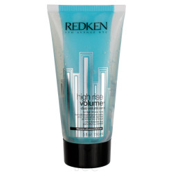 Redken High Rise Volume Duo Volumizer 5 oz