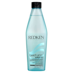 Redken Beach Envy Volume Texturizing Shampoo 10.1 oz