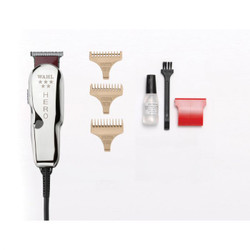 WAHL 5-Star Series HERO T-Blade Trimmer