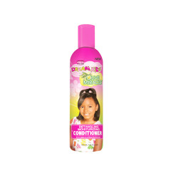 African Pride Dream Kids Olive Miracle Detangling Conditioner 12 oz