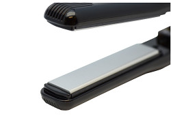 "FHI Ceramic Tourmaline Styling Flat Iron 1"" GO Black"