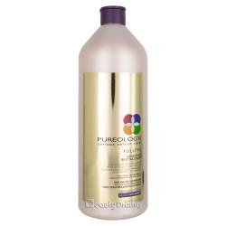 Pureology Fullfyl Condition 33.8 oz