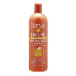Creme of Nature Professional Ultra Moisturizing Shampoo 32 oz