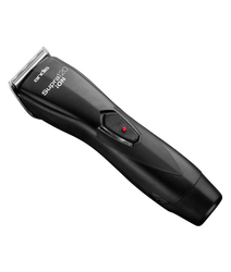 Andis Supra 120 Ion Adjustable Blade Clipper Cordless