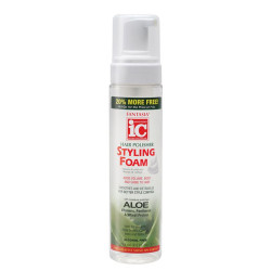 IC Fantasia Styling Foam 8.5 oz