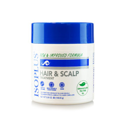 Isoplus Hair & Scalp Treatment 5.25 oz