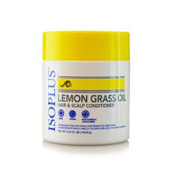 Isoplus Lemon Grass Oil 5.25 oz