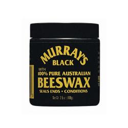 Murray's 100% Pure Australian Beeswax 4 oz