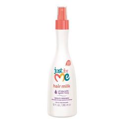 Just For Me Hair Milk Leave-in Detangler 10 oz