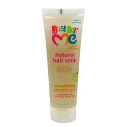 Just For Me Smoothing Control Gel 8 oz