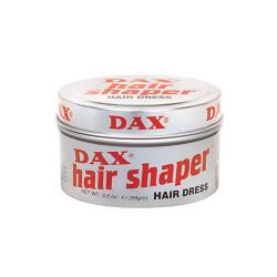 Dax Hair Shaper Hair Dress 3.5 oz