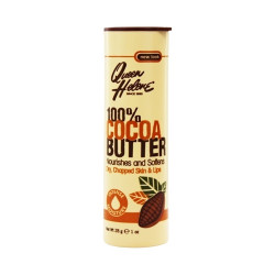 Queen Helene Cocoa Butter Stick 1 oz