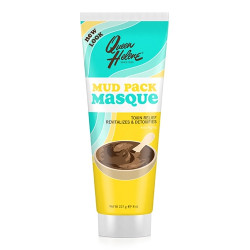 Queen Helene Masque Mud Pack 8 oz