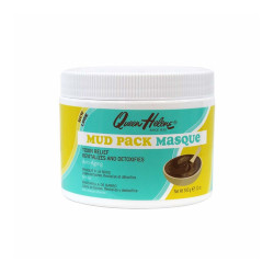 Queen Helene Masque Mud Pack 12 oz
