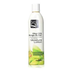 Elasta QP Olive Oil & Mango Butter Moisture Lotion