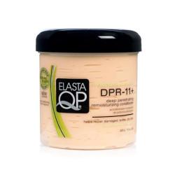 Elasta QP DPR-11+ Deep Penetrating Moisturizing Conditioner 15 oz