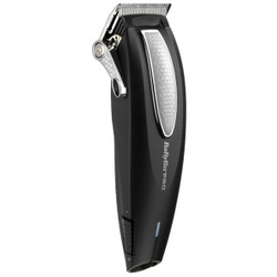 BaByliss PRO Lithium FX673 Cord/Cordless Super Hair Clipper